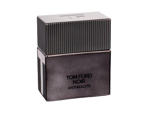 TOM FORD Noir Anthracite 50 ml EDP pro muže