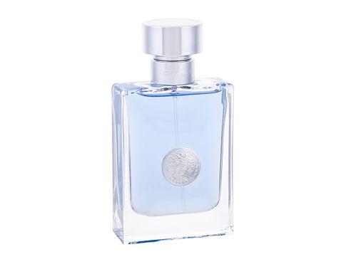 Versace Pour Homme 50 ml EDT pro muže