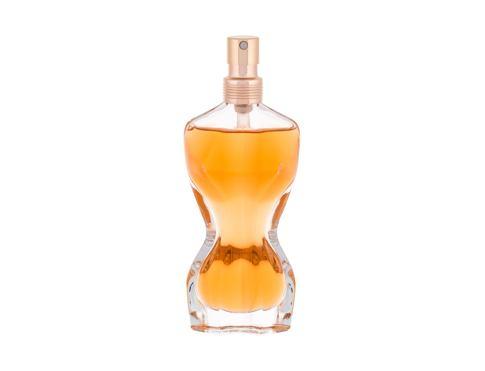 Jean Paul Gaultier Classique Essence de Parfum 30 ml EDP pro ženy