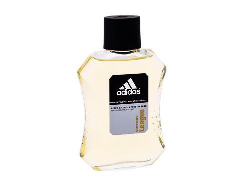 Adidas Victory League 100 ml voda po holení pro muže
