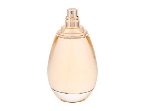 Christian Dior J´adore 100 ml EDP Tester pro ženy