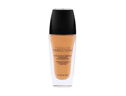 Make-up Guerlain Tenue De Perfection SPF20 30 ml 23 Doré Naturel poškozená krabička