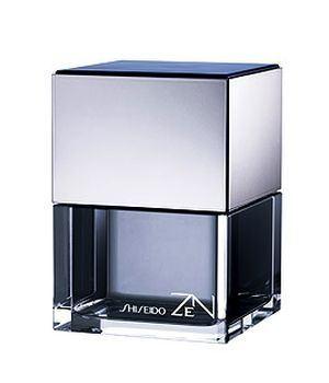 Shiseido Zen For Men 100 ml EDT pro muže