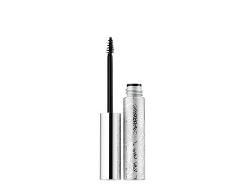 Řasenka Clinique Bottom Lash 2 ml 01 Black