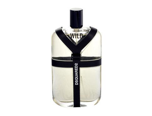 Dsquared2 Wild 100 ml voda po holení pro muže