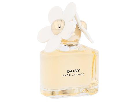 Marc Jacobs Daisy 100 ml EDT pro ženy