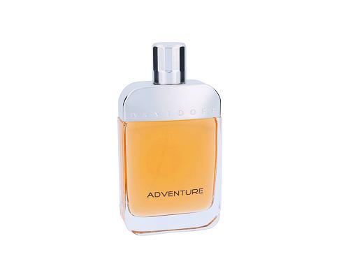 Davidoff Adventure 100 ml EDT pro muže