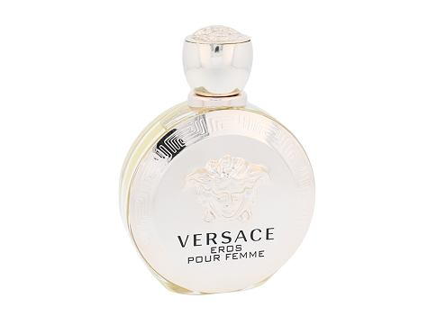 Versace Eros Pour Femme 100 ml EDP pro ženy
