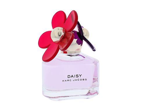 Marc Jacobs Daisy Sorbet 50 ml EDT pro ženy