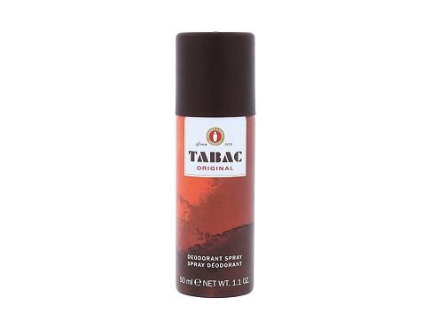 TABAC Original 50 ml deodorant Deospray pro muže