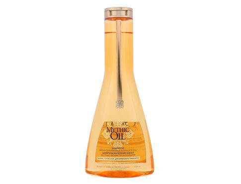 L´Oréal Professionnel Mythic Oil 250 ml šampon pro ženy