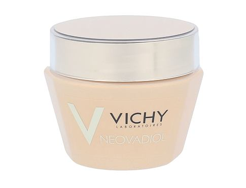 Vichy Neovadiol Compensating Complex 50 ml denní pleťový krém pro ženy