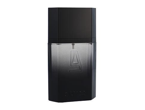 Azzaro Azzaro Pour Homme Night Time 100 ml EDT pro muže
