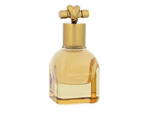 Bottega Veneta Knot 30 ml EDP pro ženy
