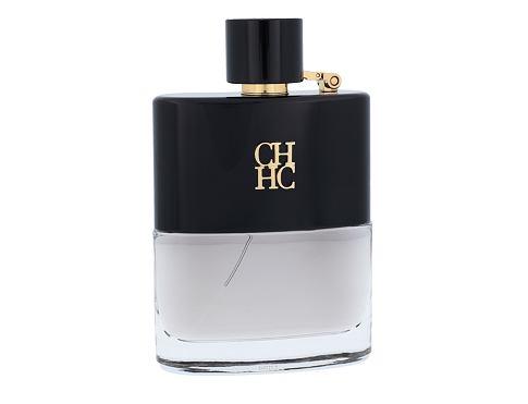 Carolina Herrera CH Men Prive 100 ml EDT pro muže