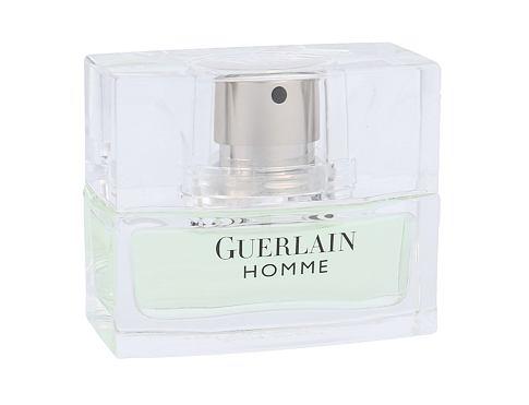 Guerlain Guerlain Homme 30 ml EDT pro muže
