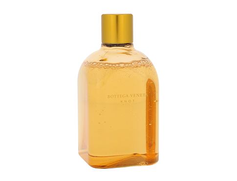 Bottega Veneta Knot 200 ml sprchový gel pro ženy