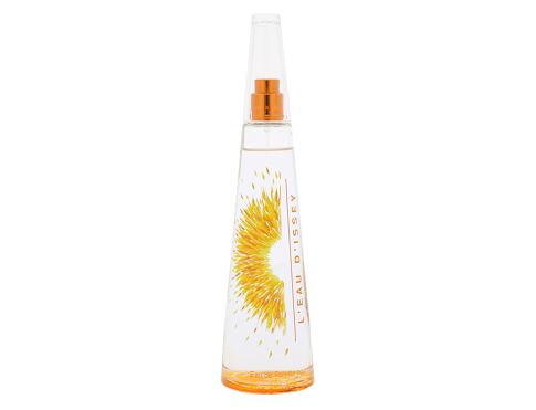 Issey Miyake L´Eau D´Issey Summer 2016 100 ml EDT pro ženy