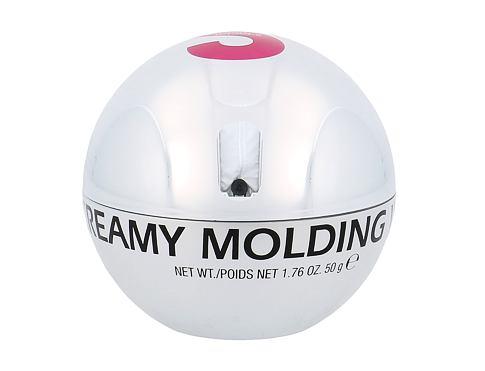 Tigi S Factor Creamy Molding Wax 50 g vosk na vlasy unisex