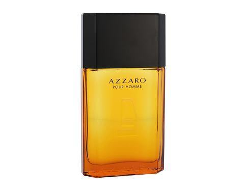 Azzaro Azzaro Pour Homme 100 ml voda po holení pro muže
