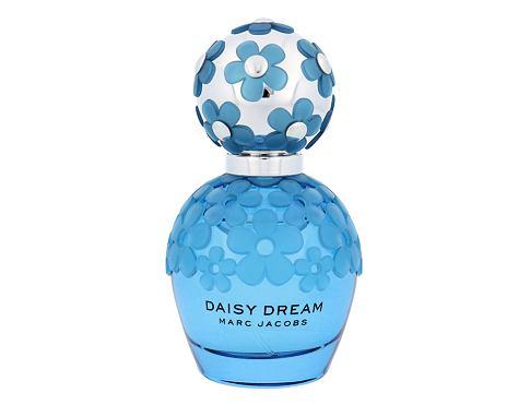 Marc Jacobs Daisy Dream Forever 50 ml EDP pro ženy