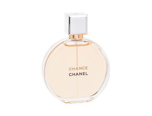 Chanel Chance 50 ml EDP pro ženy