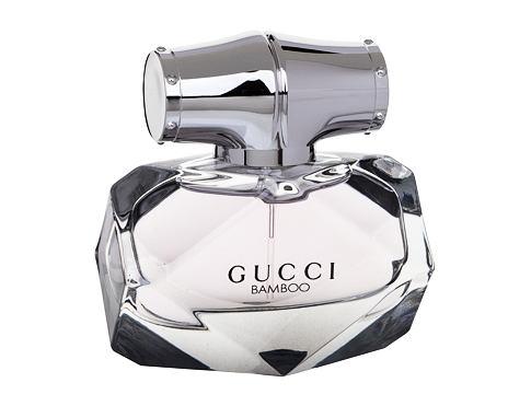 Gucci Gucci Bamboo 30 ml EDP pro ženy