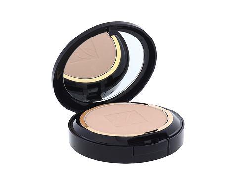 Estée Lauder Double Wear Stay In Place Powder Makeup SPF10 12 g makeup 2C2 Pale Almond pro ženy