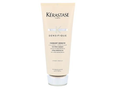 Kérastase Densifique Fondant Densité 200 ml maska na vlasy pro ženy