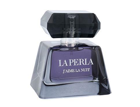 La Perla J´Aime La Nuit 50 ml EDP pro ženy