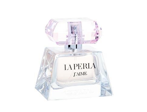La Perla J´Aime 50 ml EDP pro ženy