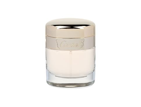 Cartier Baiser Vole 30 ml EDP pro ženy