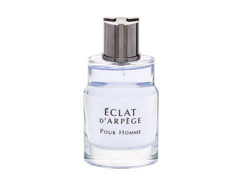 Lanvin Éclat D´Arpege Pour Homme 30 ml EDT pro muže