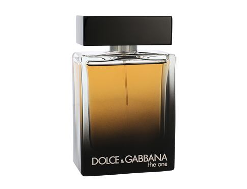 Dolce&Gabbana The One For Men 100 ml EDP pro muže