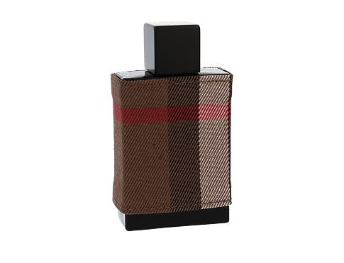 Burberry London For Men 50 ml EDT pro muže