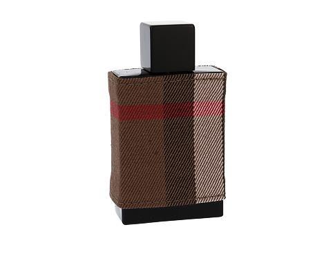 Burberry London For Men 50 ml EDT pro muže