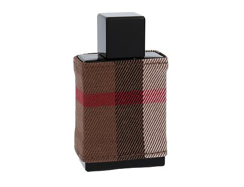 Burberry London For Men 30 ml EDT pro muže