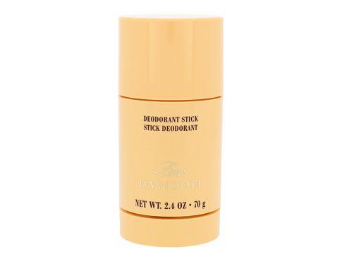 Davidoff Zino 75 ml deodorant Deostick pro muže