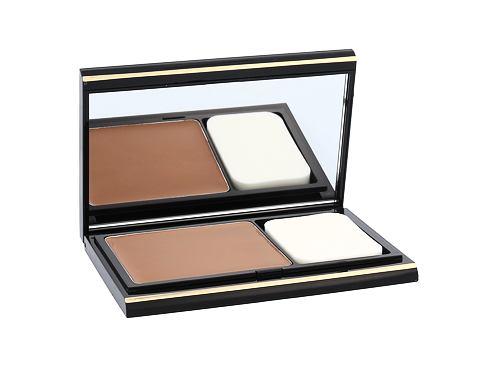 Elizabeth Arden Flawless Finish Sponge-On Cream 23 g makeup 49 Cocoa pro ženy