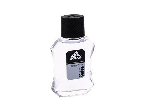 Adidas Dynamic Pulse 50 ml voda po holení pro muže