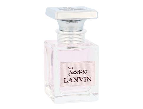 Lanvin Jeanne Lanvin 30 ml EDP pro ženy