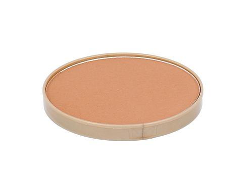 Artdeco Pure Minerals Mineral Compact Powder 9 g pudr Náplň 25 Sun Beige pro ženy