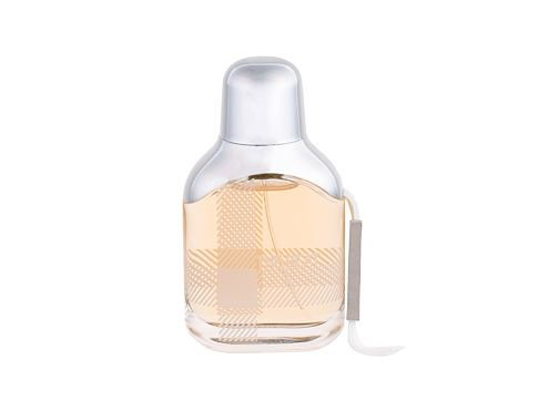 Burberry The Beat 30 ml EDP pro ženy