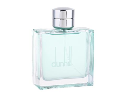 Dunhill Fresh 100 ml EDT pro muže