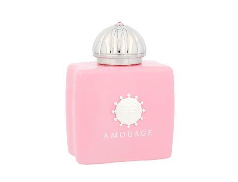 Amouage Blossom Love 100 ml EDP pro ženy