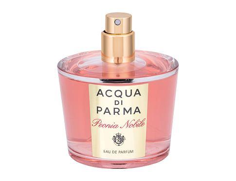 Acqua di Parma Peonia Nobile 100 ml EDP pro ženy