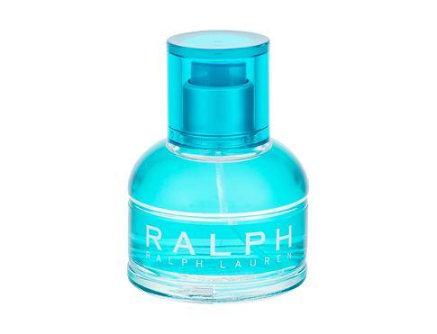 Ralph Lauren Ralph 30 ml EDT pro ženy