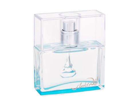 Salvador Dali Sea & Sun in Cadaques 30 ml EDT pro ženy
