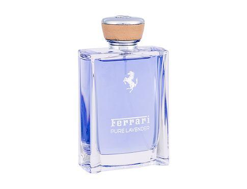 Ferrari Pure Lavender 100 ml EDT unisex