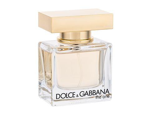 Dolce&Gabbana The One 30 ml EDT pro ženy
